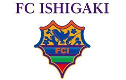 FC ISHIGAKI