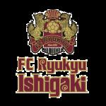 FC琉球石垣ロゴ