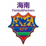 Kainan-logo